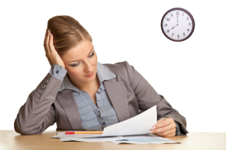 workload management
