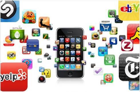 Demystifying Social and Mobile Customer Service