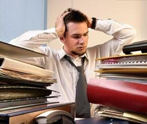 Enterprise Workload Management