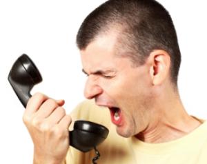 mutlichannel contact centers