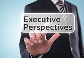 ExecutivePerspectives-FINAL