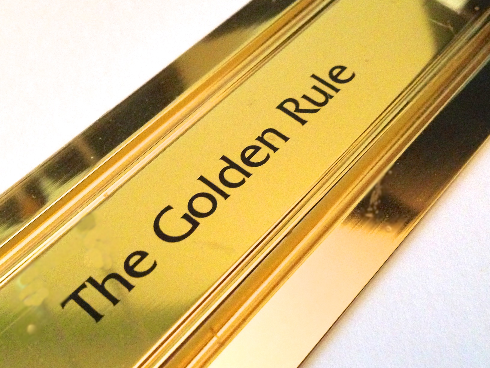 management and golden rule Get reviews, hours, directions, coupons and more for golden rule property  management at 1505 n lorraine st, hutchinson, ks search for other real estate .