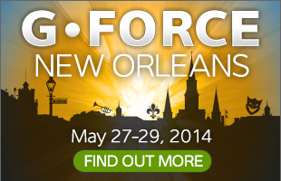 events-gforce2014-nola