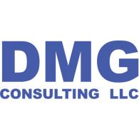 DMG Consulting