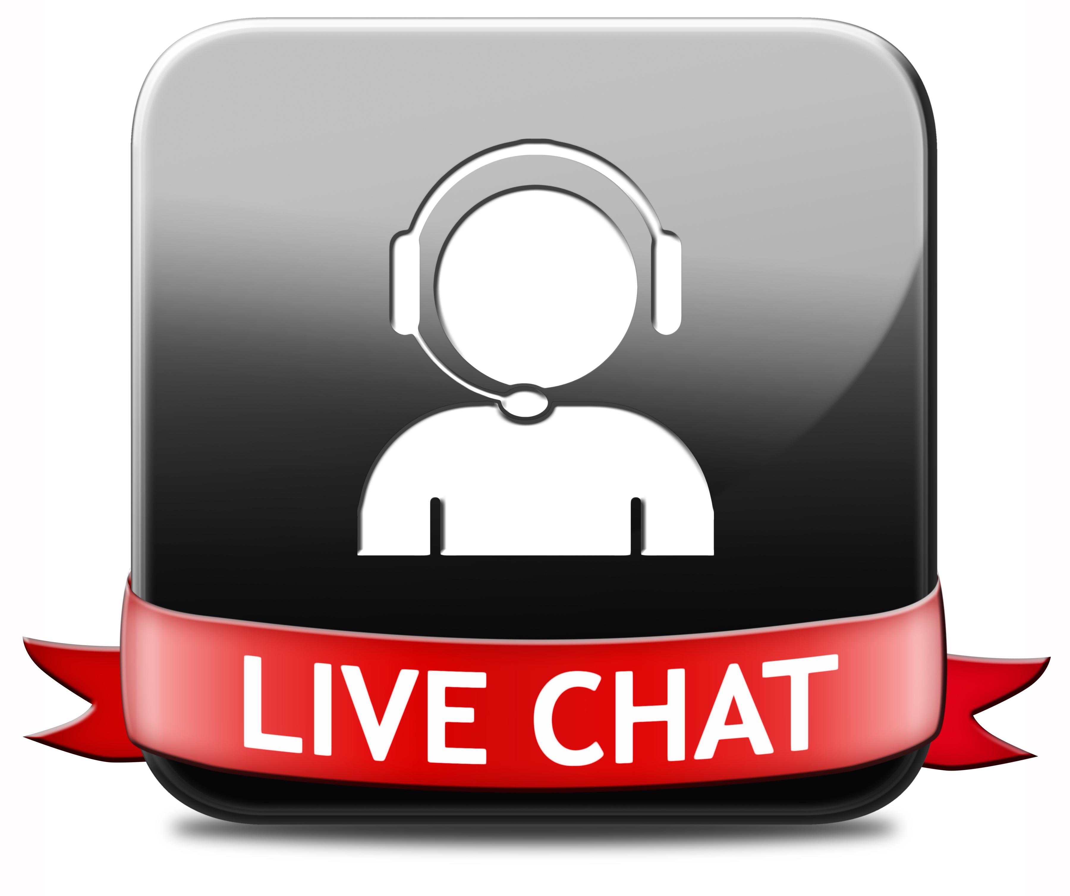 Live chat snai