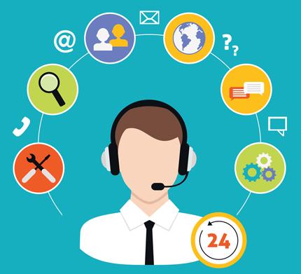 Soa A Strategic Approach For Next Generation Customer