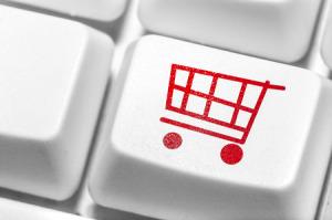 Online-Retail- e-tail button