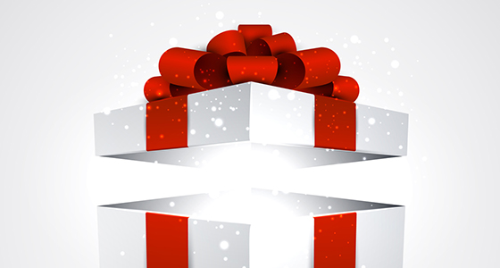 Gift-Box_Feat_Image