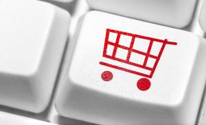 online shopping cart web engagement