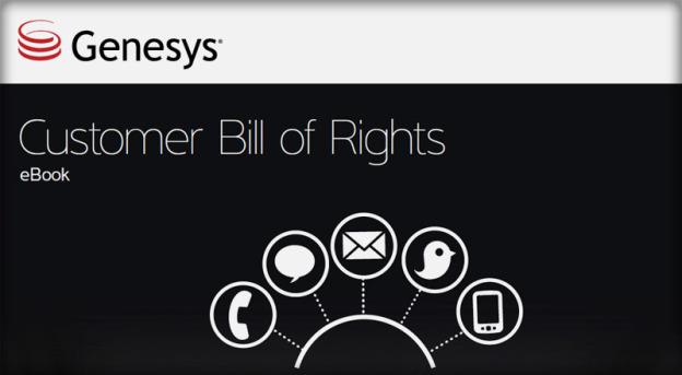 GenesysEbook-CallerBillofRights-Sidebar