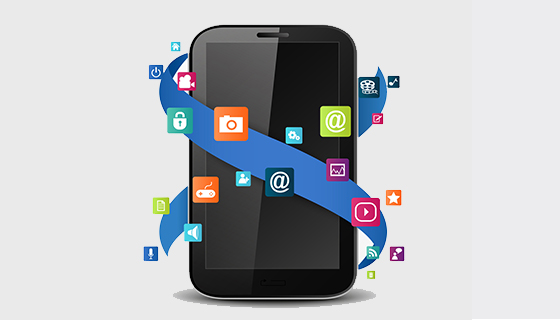 Mobile-Technology_Featured-Image