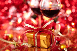 Wine_and_More_Holiday_Featured-Image