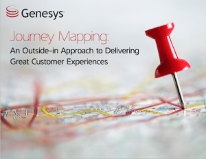 Journey Mapping eBook