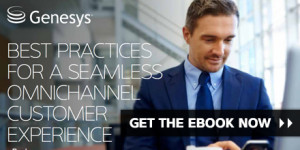 Genesys-Img_in_tweet-Best_Practices_For_Omnichannel