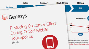 Mobile touchpoints main_landing-reducing_cust_effort