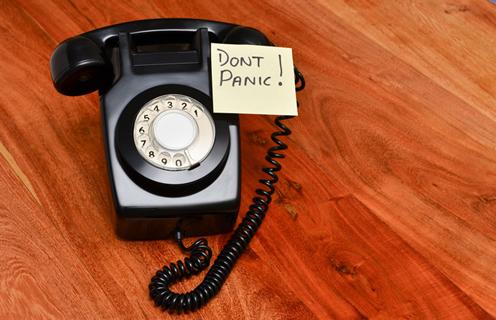 Rotary-Phone-Dont-Panic-560x320