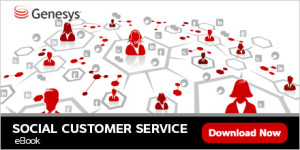 Social-customer-service_LinkedIn440x220