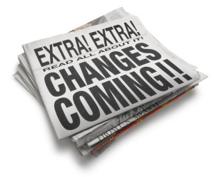 changes-coming