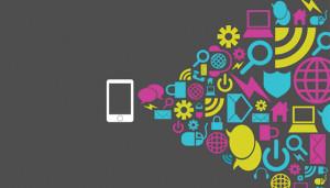 multichannels on mobile
