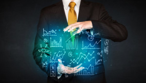Business REporting and Metrics