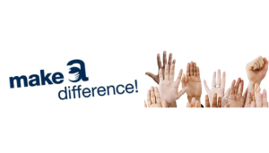 Genesys Make a Difference