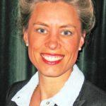 Lizanne Kaiser, Ph.D.