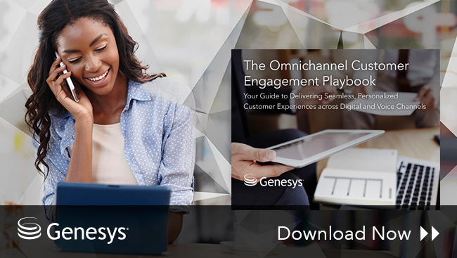 omnichannel-customer-engagement-playbook-eb-social