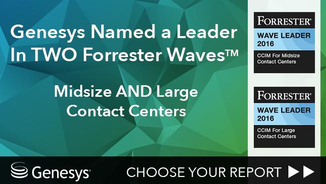 social-forrester-wave-genesys
