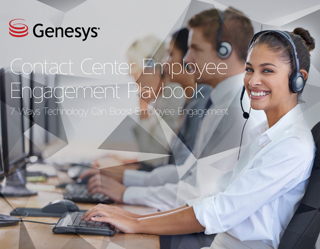 genesys-contact-center-employee-engagement-playbook-eb-en_page_01