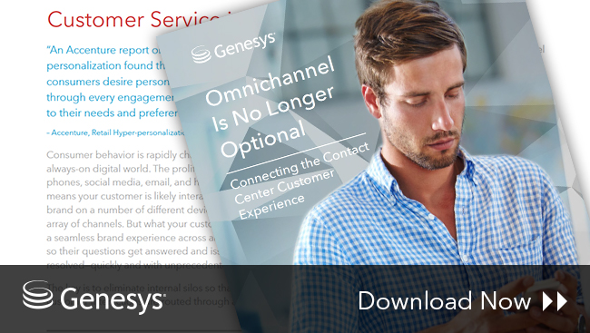 Genesys-Omnichannel-Is-No-Longer-Optional-EB-social-EN (1)