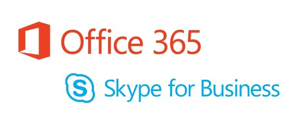 Skype for business in office 365 integration best in class uc and cx genesys blog - What is office 365 for business ...