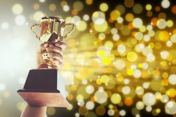 Announcing the 2018 Genesys Customer Innovation Awards ...
