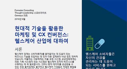 Genesys_TLP_Spotlight_Healthcare_KR-resource_center-JP