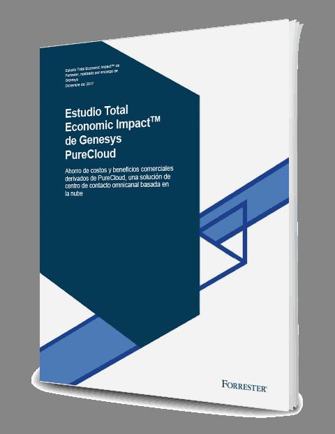 Purecloud tei case study 3d es