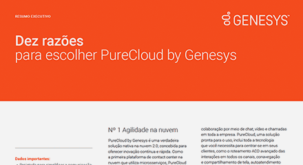 04a36928 ten reasons to choose purecloud eb thumbnail resource center pt