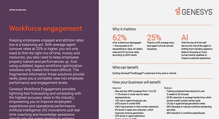 Play_5-Offer_2-Workforce_engagement-Offer_overview-resource_center-EN