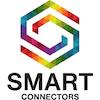 Softphone smart connectors small logo