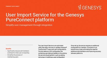 User-Import-Service-Resource_Center-EN