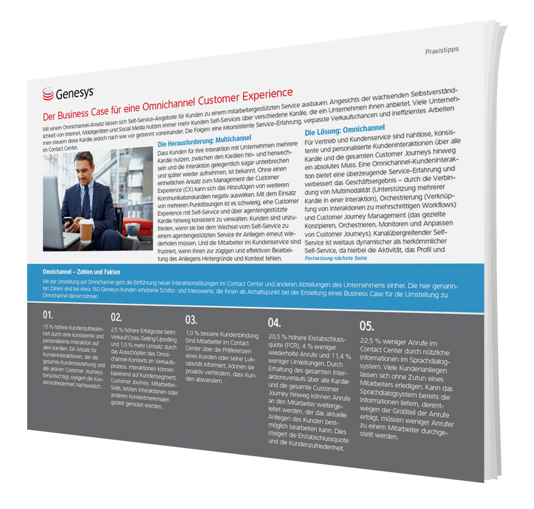 0a31e903 building the business case for omnichannel cx tipsheet 3d landingpage de