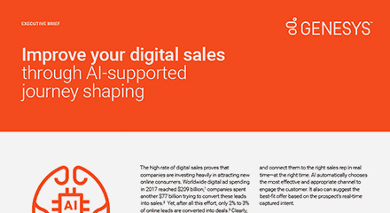 Improve-your-digital-sales-through-AI-supported-journey-shaping-EX-EN-resource_center
