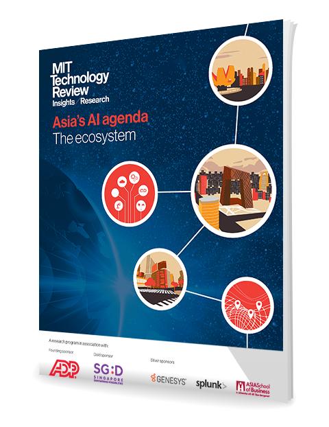 Asia's AI Agenda - The ecosystem-EB-3D-EN
