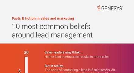 10 misbeliefs with lead management resource center en