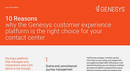 10_Reasons_Why_the_Genesys_Customer_Experience-EB-resource_center-EN