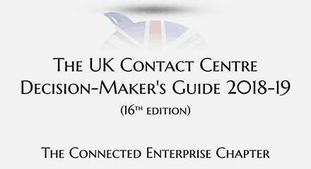 UK_CC_DMG_Gold_Connected_Enterprise-resource_center-EN