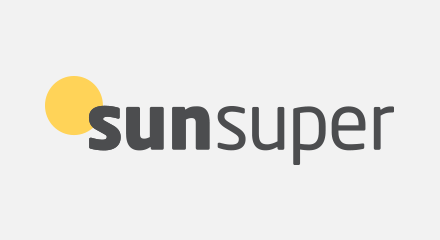 resource-thumb_Sunsuper