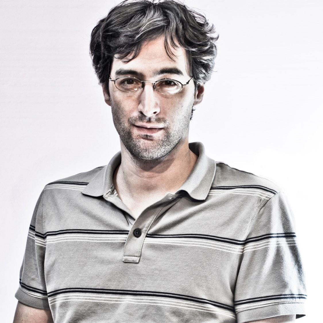 Zach Franzen