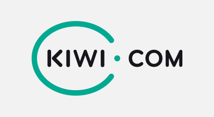 resource-thumb_Kiwi