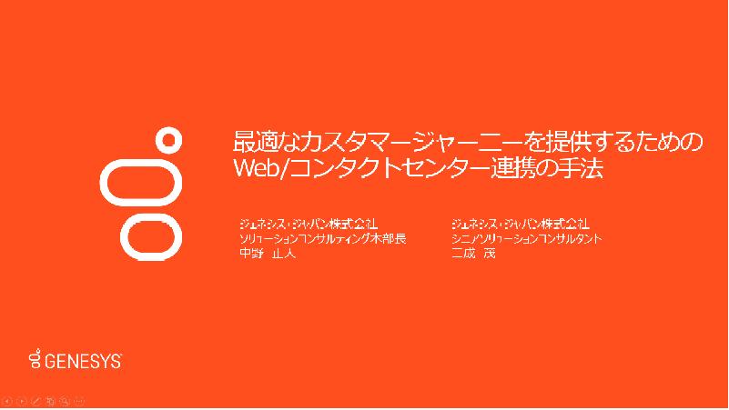 800 400 altocloud webinar may