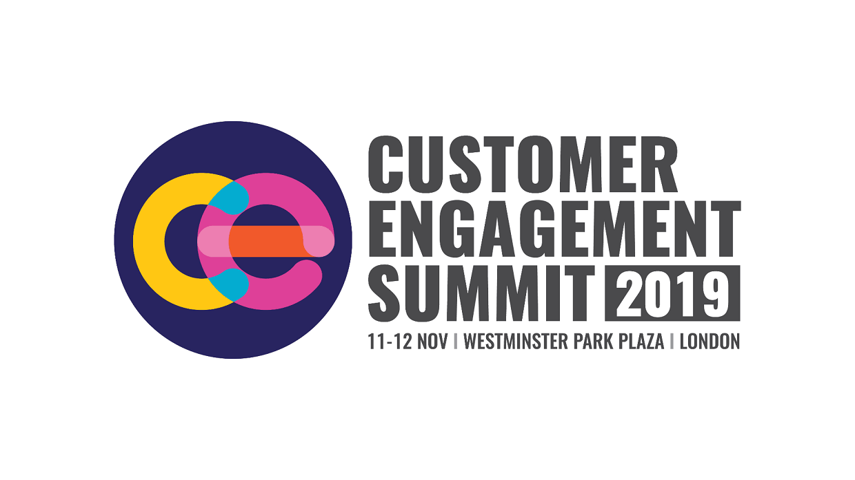event-logo-customer-engage-summitsm2