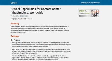 15d36c8e-resource_center-gartner2016-cc_for_cci